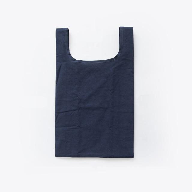 コンビニ袋と同じサイズ間で使い勝手抜群の「No.711エコバッグ」